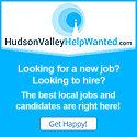 Hudson Valley Help Wanted